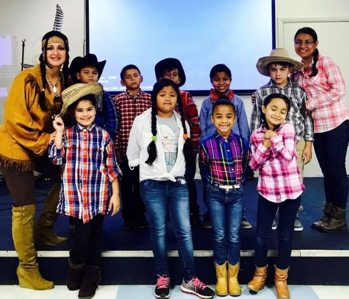 w pic (Western day)